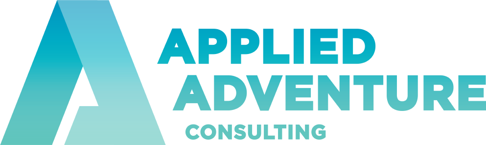 Applied Adventure Consulting